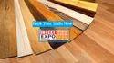 Anti-skid Flooring & Tiles INT-EXT Expo 2019