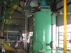 Sugar Mill Machines