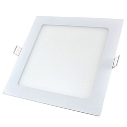 15 Watt Surface LED, 15 W