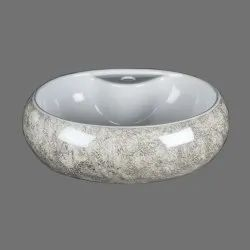 Trevi Wash Basin Table Top
