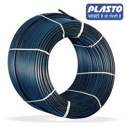 HDPE Agricultural Pipe