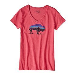 Ladies Cotton T-Shirt, Size: S to XL