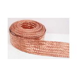 Copper Wire Ropes