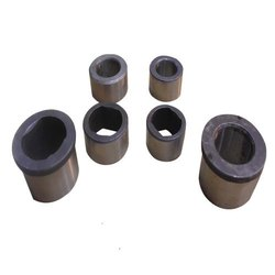 Bushings For Molding Box