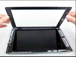 Tablet Repair Services, Tab Repairing in India