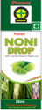 Noni Enzyme Drop 30 ML