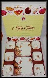 Kitchen Gift Set