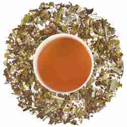 Mint Detox Herbal Tea, Packaging Size: 1,2 Kg, Packaging Type: Plastic Bag
