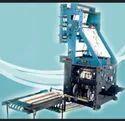 Manugraph F 122 Folder Multigraph Printing Machine
