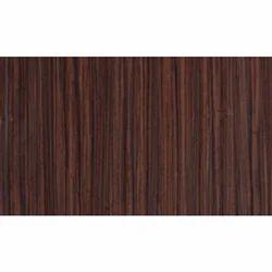 Wood Grains Laminated Plywood