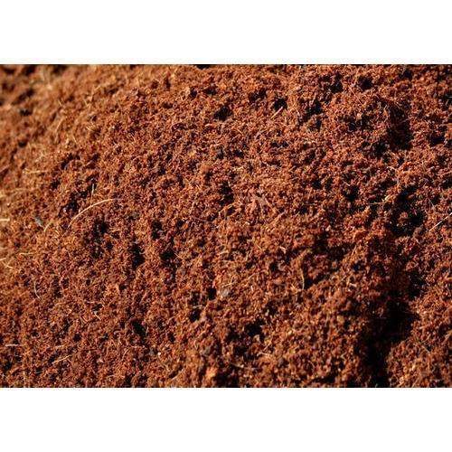 Agriculture Cocopeat Powder at Rs 6 /kilogram | Coco Peat ...