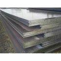 Duplex Steel Metal Boiler Plates
