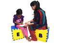 Kids Multi Purpose Cube