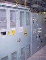 Packaged Sub Station -  PSS