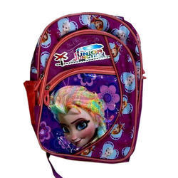Sofi Bags Girls School Bag