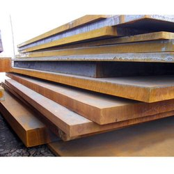XAR 450  Wear Resistance Steel  Plates
