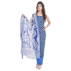 Indico Salwar Suits Sets