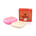 Promina Ginseng Pearl Cream
