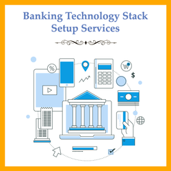 Banking Technology Consultant