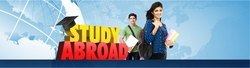 Study Abroad Consultancy Service