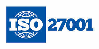 ISO 27000 ISMS Certification Process Procedure