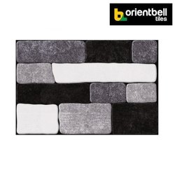Orientbell OEM PAVIA GREY Exterior Wall Elevation Tiles