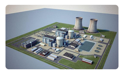 Project Management Services For Energy Industry