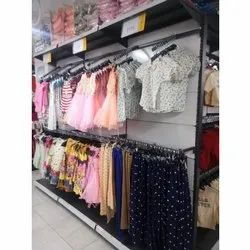 Garments Rack