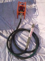 Electric Concrete Needle Vibrator