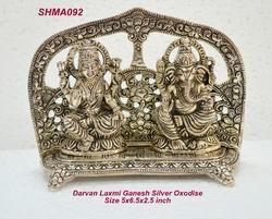 Darwan Lakshmi Ganesh Slox