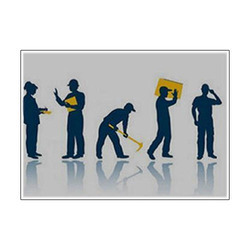 Commercial Manpower Outsourcing Service