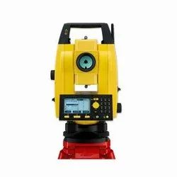 Leica 405 Builder Series Total Station