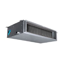 Daikin Ducted Air Conditioner, 2200cfm