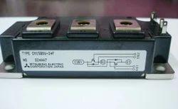 CM150DU-24F IGBT Modules