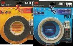 3M Anti-Skid Tape- Wet and Dry