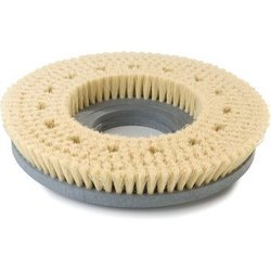 Floor Polishing Brushes