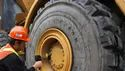 Torque Wrench for Mining Industries