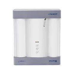 Aquaguard CLASSIC UV Water Purifier