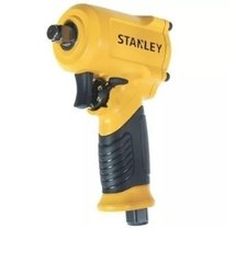 Mini Impact Wrench 1/2