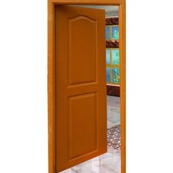 PILLON FRP Doors, For Home