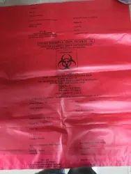 Economical Biodegradable Bag