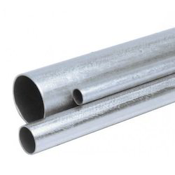 Zaral 9 M Electrical Conduit, For Industrial, Size: 1.2 mm - 4 mm