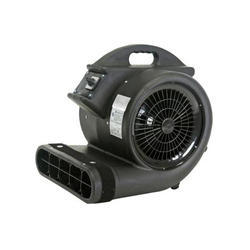 Electric Blower Fan