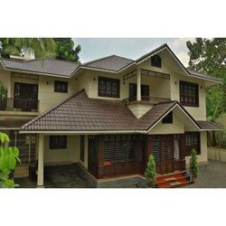 Roof Tiles In Malappuram Kerala Get Latest Price From Suppliers Of Roof Tiles In Malappuram