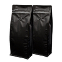 Stock Coffee Bags