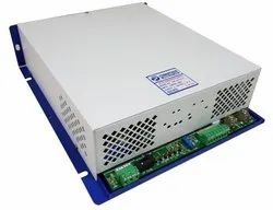 SMPS 900W TO 1800W