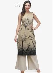 Best Ladies Kurti