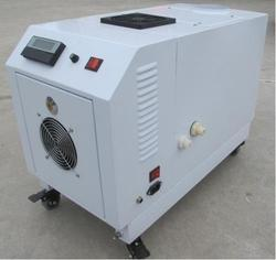 1.5 Liters Humidifier
