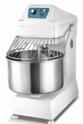 Reva Spiral Mixer Machine ( 40 Kg )