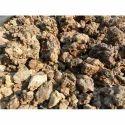 Low Grade Bauxite Stone